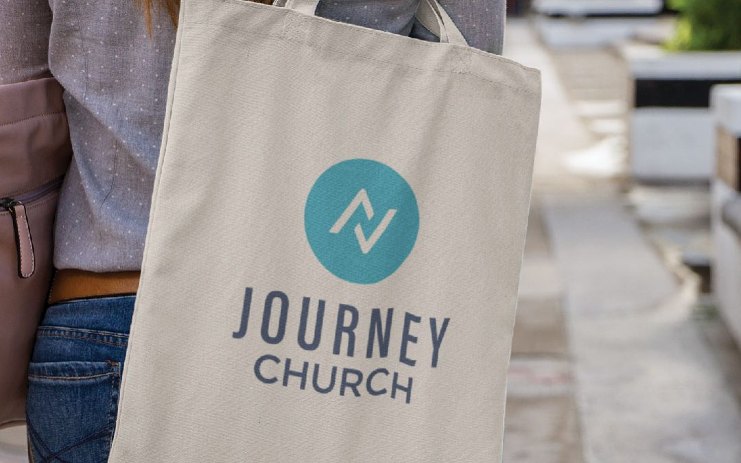 4 Things All Great Church Logos Have In Common